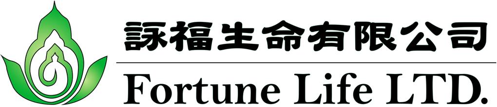 詠福生命有限公司|永念庭|骨灰場|澳門